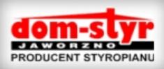 Dom-Styr