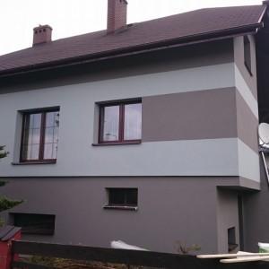 Czerwionka-Leszczyny-ul-Pisudzkiego-03201911071100