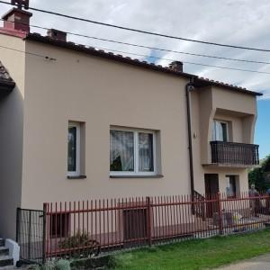 Gromiec-ul-Duga13201911071110