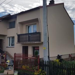 Gromiec-ul-Duga23201911071110