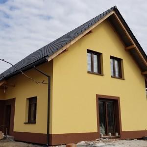 Zabrze-ul-czna35201911211247