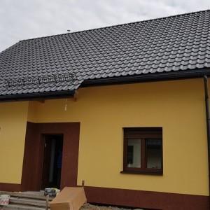 Zabrze-ul-czna45201911211247