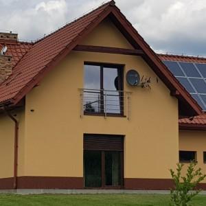 Trzebinia-ul-Podbuczyn34201911211308