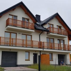 Tomaszowice-ul-Wiejska05201911211446