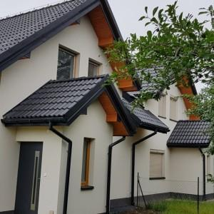 Tomaszowice-ul-Wiejska15201911211446