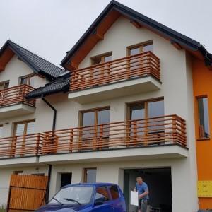 Tomaszowice-ul-Wiejska35201911211446