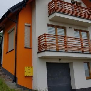 Tomaszowice-ul-Wiejska45201911211446