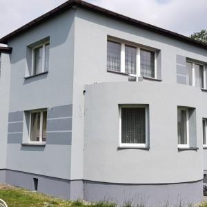Rybnik-ul-Wodzisawska15201911211456