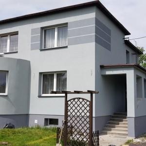 Rybnik-ul-Wodzisawska25201911211456