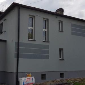 Rybnik-ul-Wodzisawska45201911211456