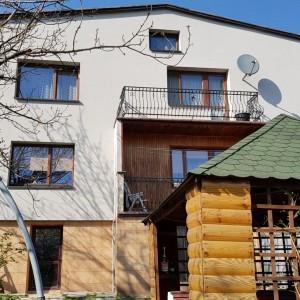Bielsko-Biaa-ul-Nowa04201911211546