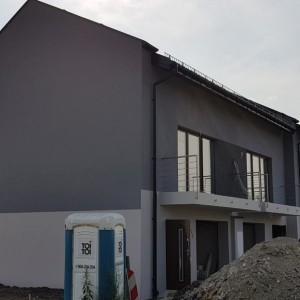 Katowice-ul-Barceloska-225201911220836