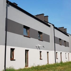Katowice-ul-Barceloska-245201911220836