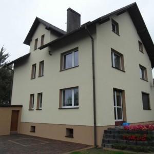 Czerwionka-Leszczyny-ul-orska-2203201912061436