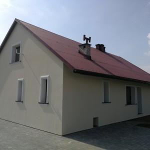 Bachowice-ul-Na-Wzgorzach15201912111124