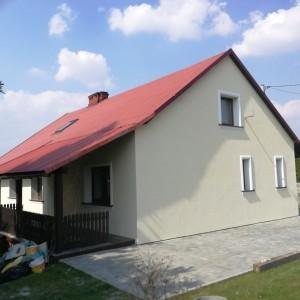 Bachowice-ul-Na-Wzgorzach25201912111124