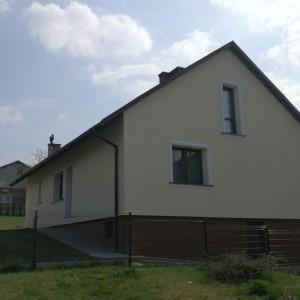 Bachowice-ul-Na-Wzgorzach45201912111124