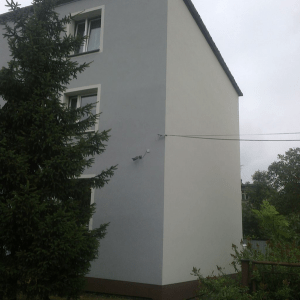 Katowice-ul-Polarna