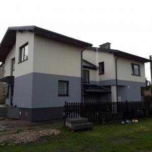 Jaworzno-ulBauckiego05201910281027