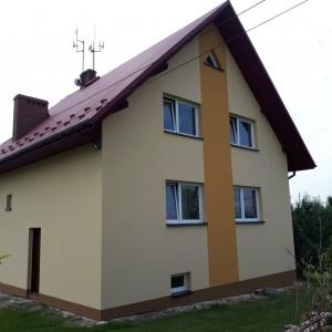 Bolechowice-ul-Polna04201910281031