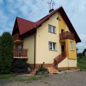 Bolechowice-ul-Polna24201910281031