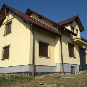 lusinabrzegi-2013-2
