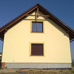 lusinabrzegi-2013-3