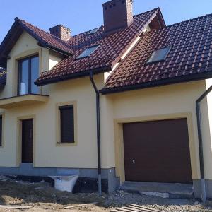 lusinabrzegi-2013-4