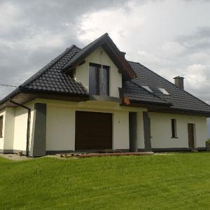 jastrzebie-zdroj-stawowa-2013-1