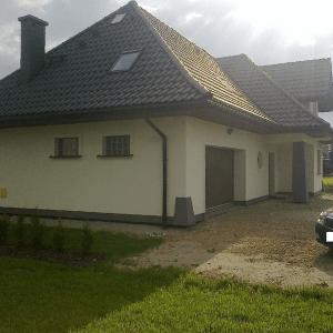 jastrzebie-zdroj-stawowa-2013-2