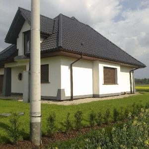 jastrzebie-zdroj-stawowa-2013-3