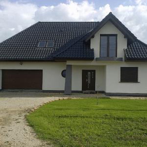 jastrzebie-zdroj-stawowa-2013-4