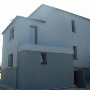 gorzyczki-polna-2013-1