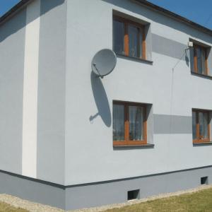 gorzyczki-polna-2013-2
