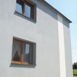 gorzyczki-polna-2013-3