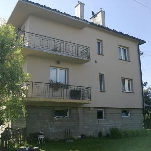 gaj-grzmiaca-2013-2