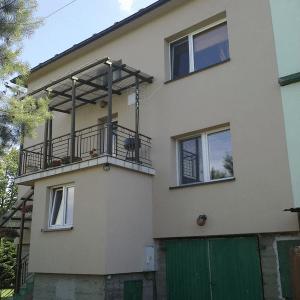 gaj-grzmiaca-2013-3
