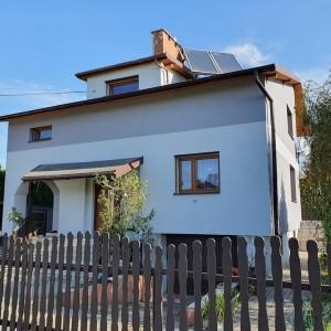 Czerwionka-Leszczyny-ul-Rybnicka45201910311228