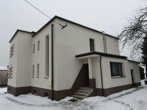 Bestwina-ul-Witosa-1