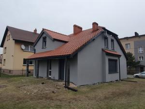radlin-ul-sienkiewicza-5