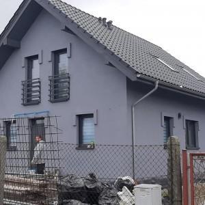 Zabrze-ul-Noconiow15201910311344
