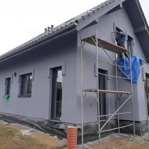 Zabrze-ul-Noconiow35201910311344