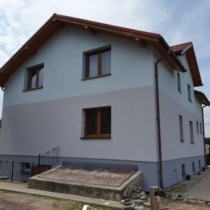 Gaszowice26201911041047