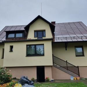 Cisownica-ul-Wdoy14201911041119