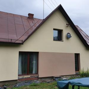 Cisownica-ul-Wdoy24201911041119