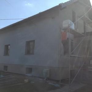 Gosty-ul-Pszczyska04201911041146