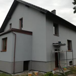 Gosty-ul-Pszczyska14201911041146