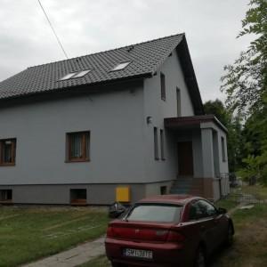 Gosty-ul-Pszczyska24201911041146